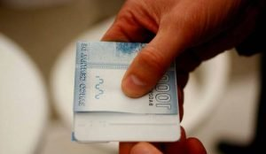 acreencias bancarias olvidadas banco estado como cobrar buscador