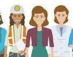 bono mujer trabajadora subsidio trabajo en linea requisitos postular