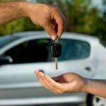consulta patente auto robada moto gratis rut en linea