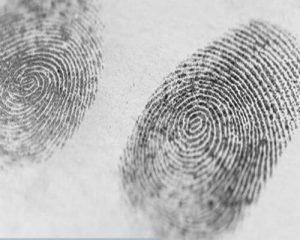 descargar certificado antecedentes judiciales penales chile internet