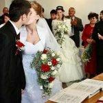 solicitar certificado matrimonio registro civil en linea telefono todo tramites con inscripiones